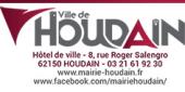 Bibliothèque de Houdain